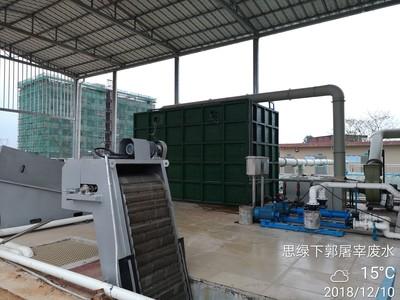 20181210思绿--下郭屠宰废水6.jpg